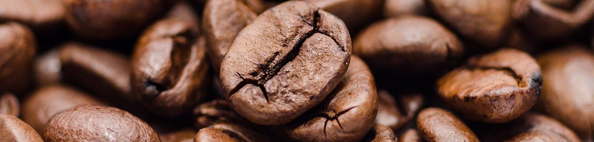 pausenkaffee
